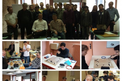 2-Groupe-IMG_0829-COLLAGE