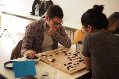Henry Yannis vs Tiang Liang (3)