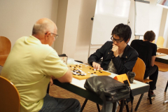 Jean Brauch vs Zhi Kin Mok