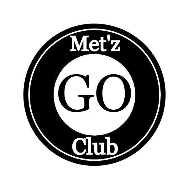 Met'z Go